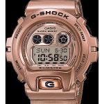 GD-X6900GD-9JF