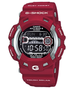 GW-9110RD-4JF