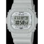 GB-5600B-K8JF_l