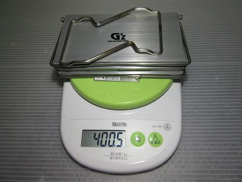 bousai-goodslist457
