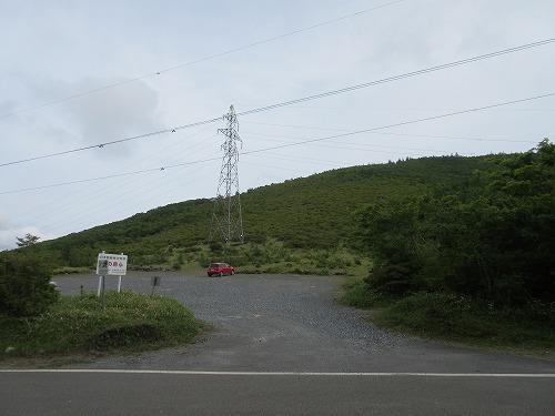 bousai-goodslist798