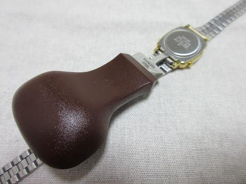 bousai-goodslist1041