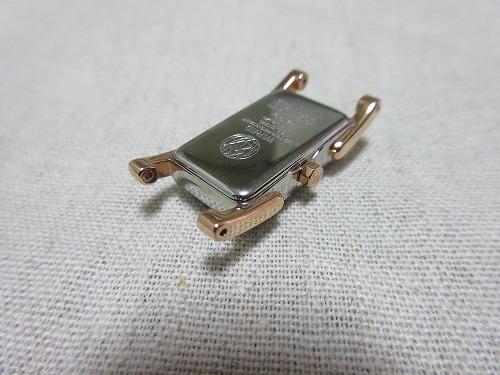 1N01-0JZ010