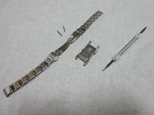 1N01-0JZ03