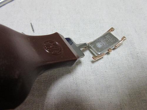 1N01-0JZ05