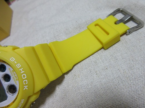 DW-69008 (3)
