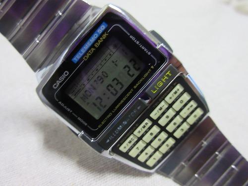 dbc-630-10