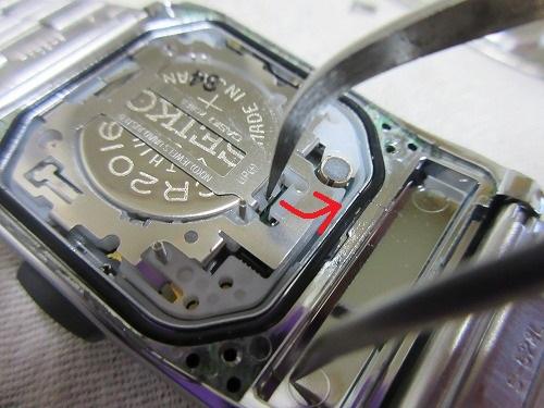 dbc-630-4