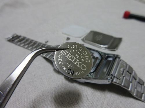 dbc-630-6