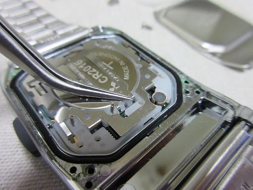 dbc-630-8