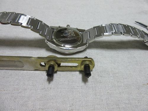 gn-4-3