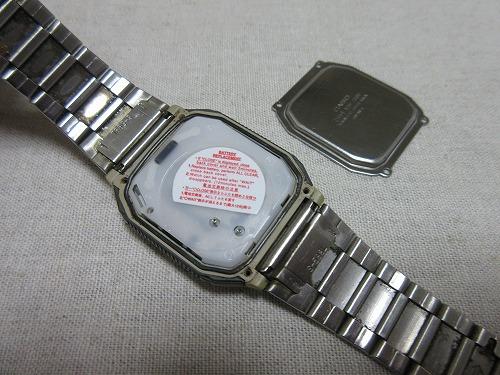 vdb-200-3