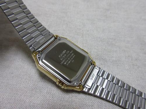 DB-31014