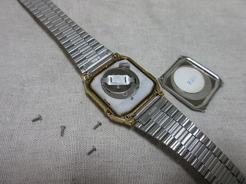 DB-3103