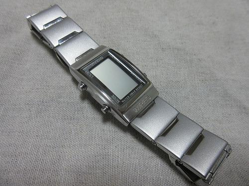 W5101