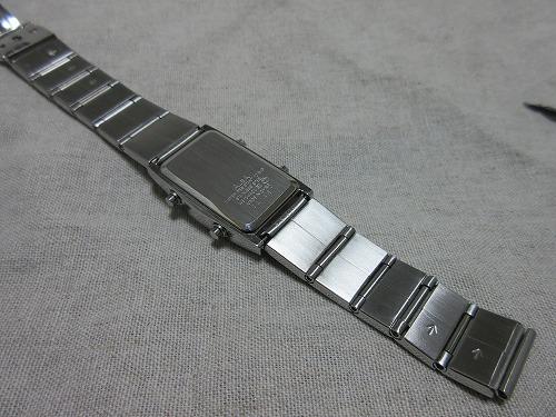 W5103