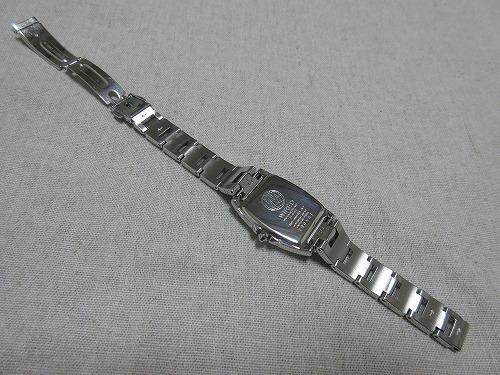 1N01-3