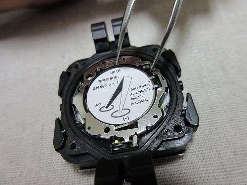 g-810016