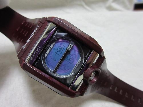 g-810018