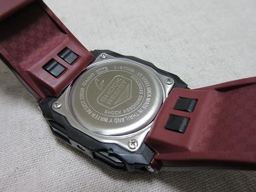 g-810019