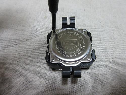 g-81008