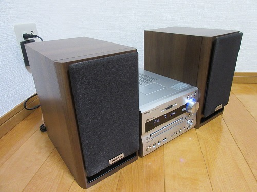 ONKYO X-NFR7X-D (11)