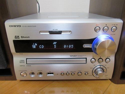ONKYO X-NFR7X-D (12)