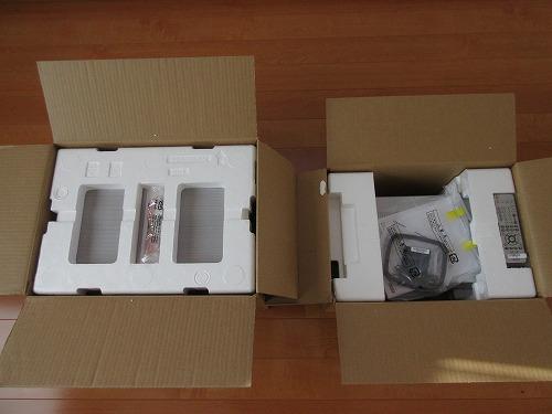 ONKYO X-NFR7X-D (2)
