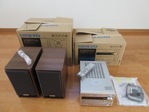 ONKYO X-NFR7X-D (5)
