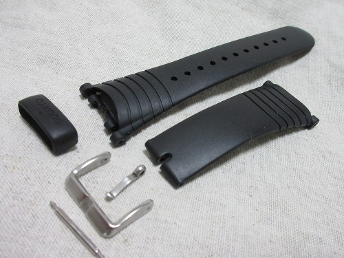 suunto-vector-belt-cleaning(4)