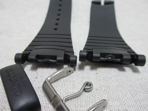 suunto-vector-belt-cleaning(5)