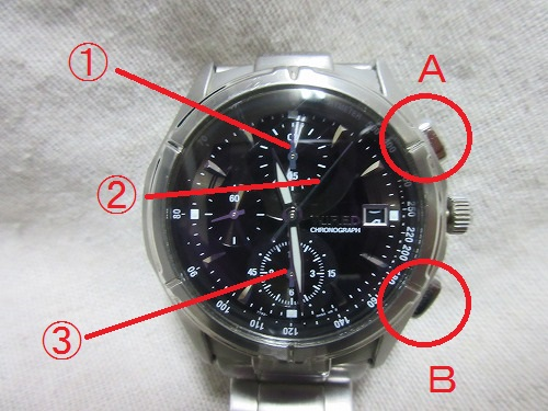 wired-7t92-second-hand-adjustment (4)