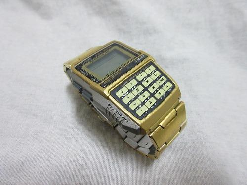 DBC-W151 (1)