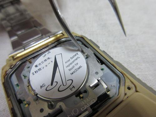 DBC-W151 (6)