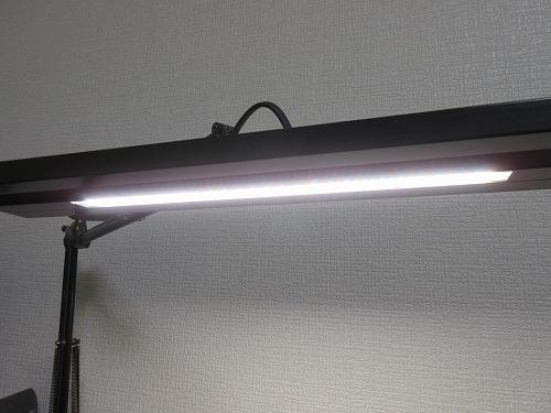 Z-light (15)
