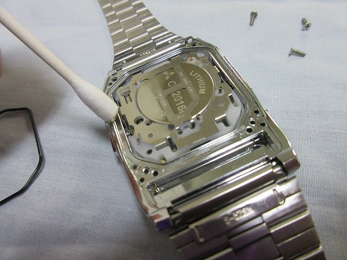 dbc1500 (12)