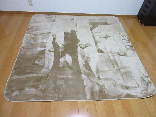 nitori-rug (2)