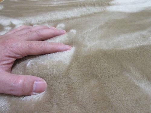 nitori-rug (3)