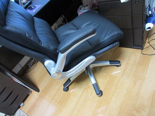 nitori-work-chair (1)