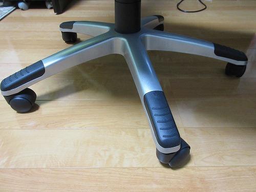 nitori-work-chair (2)