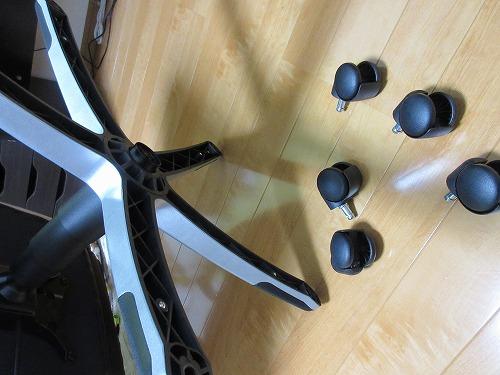 nitori-work-chair (3)