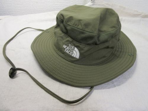 BRIMMER HAT  (1)