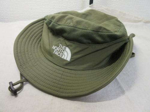 BRIMMER HAT  (2)