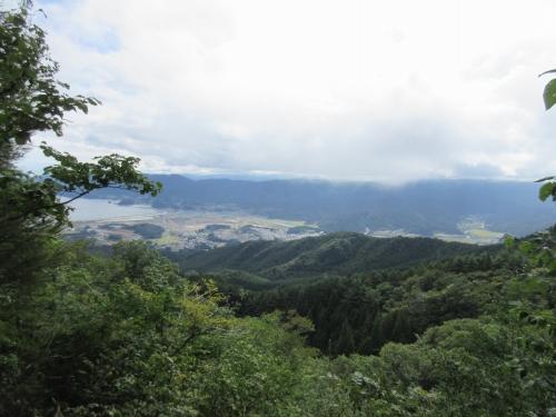 hikamiyama-22