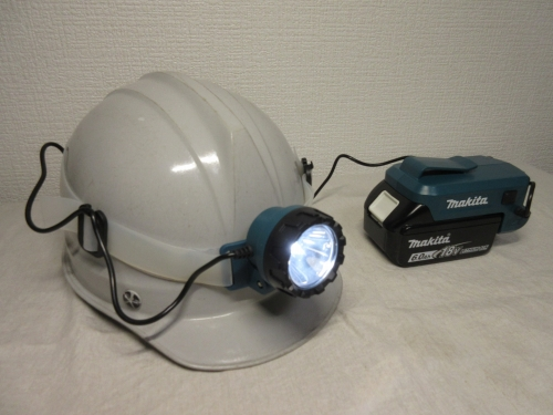 makita-headlight-2
