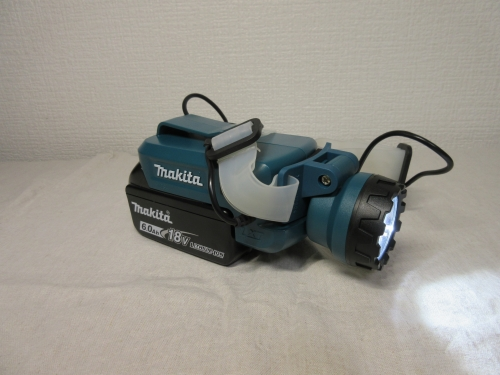 makita-headlight-3